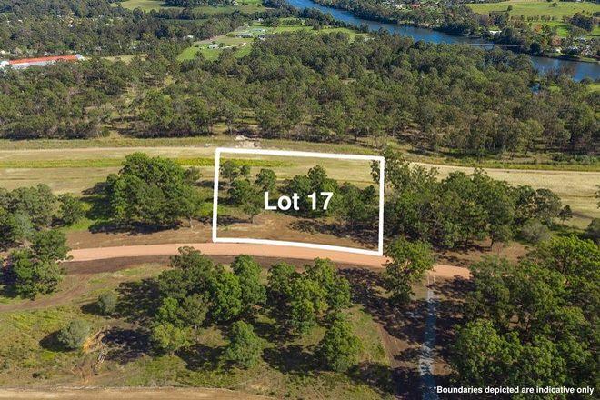 Picture of Lot 17 Verdun Drive, SANCROX NSW 2446