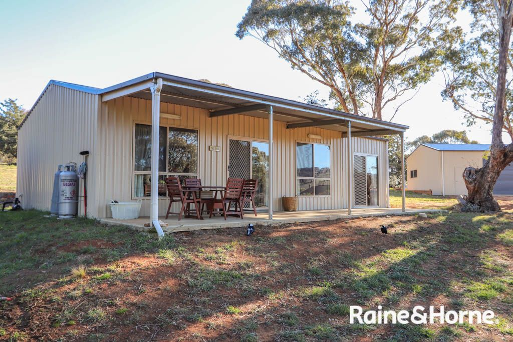 26 East Street, Rockley NSW 2795, Image 0