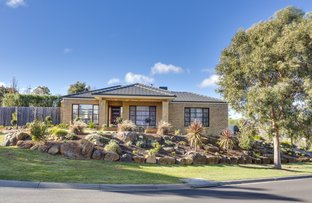 Picture of 7 Silverdale Drive, Bacchus Marsh VIC 3340