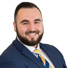 YPA Estate Agents Point Cook