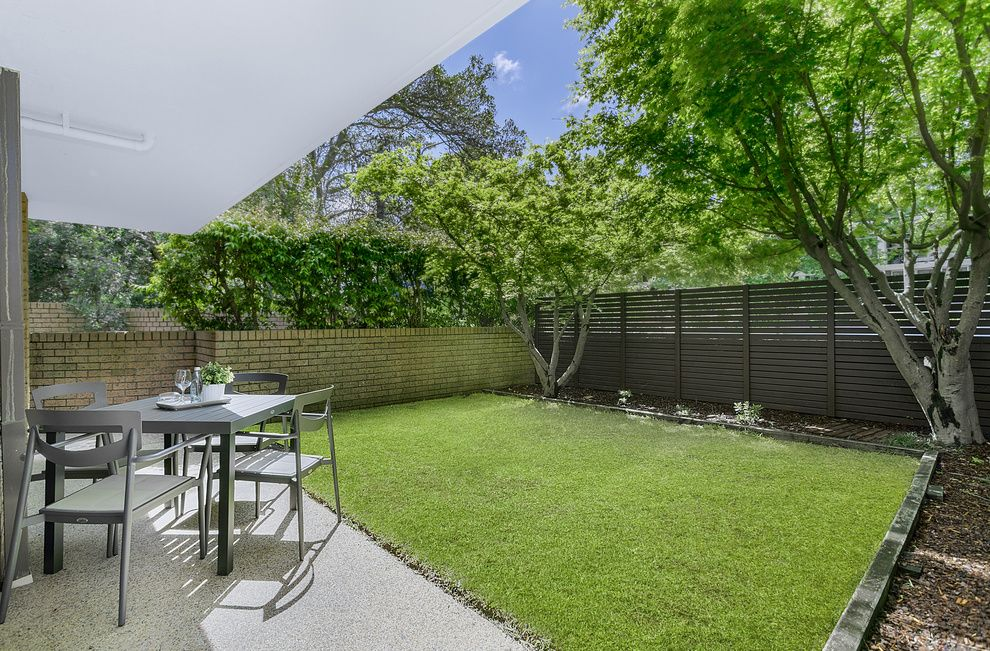 1/374-376 Miller  Street, Cammeray NSW 2062, Image 0
