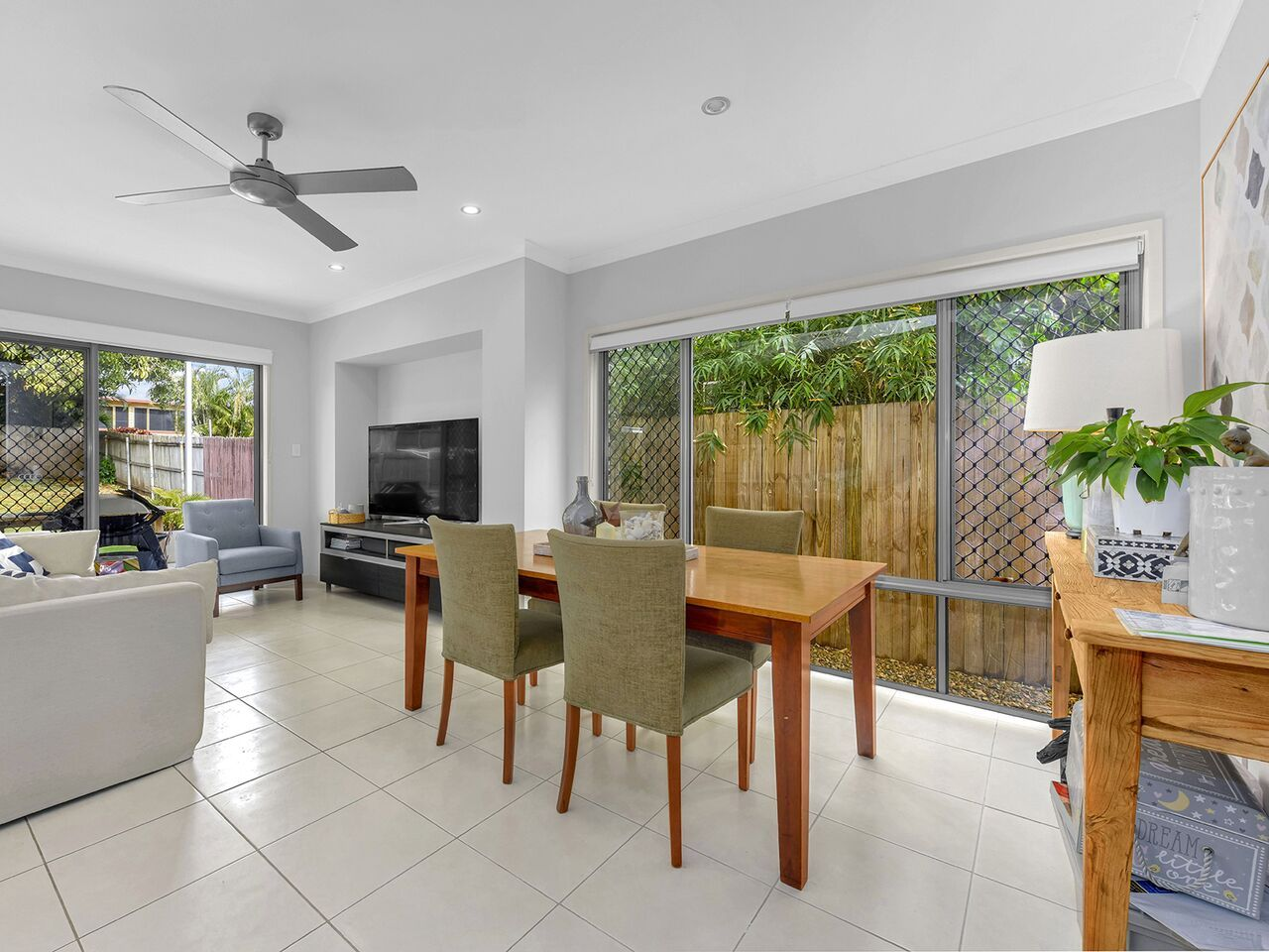 42 Main Avenue, Wavell Heights QLD 4012, Image 1