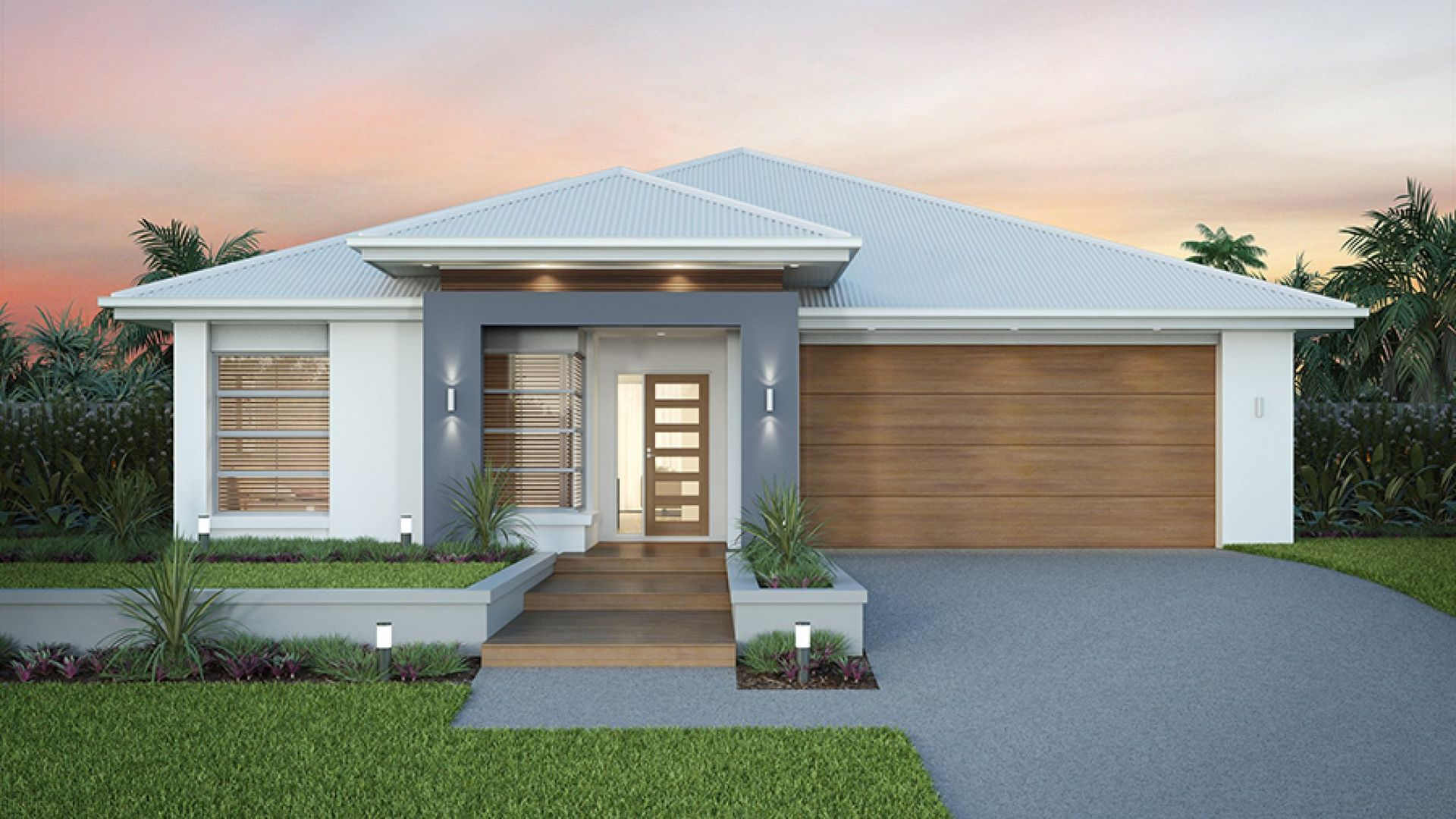 Lot 5134 Major Drive, Rochedale QLD 4123, Image 2
