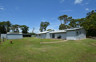 Picture of 1266 Manning Point Road, Mitchells Island NSW 2430