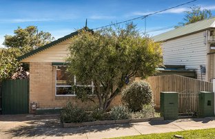 Picture of 71 Bowen Street, Moonee Ponds VIC 3039