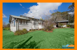 Picture of 5 Parker Street, Woodford NSW 2778