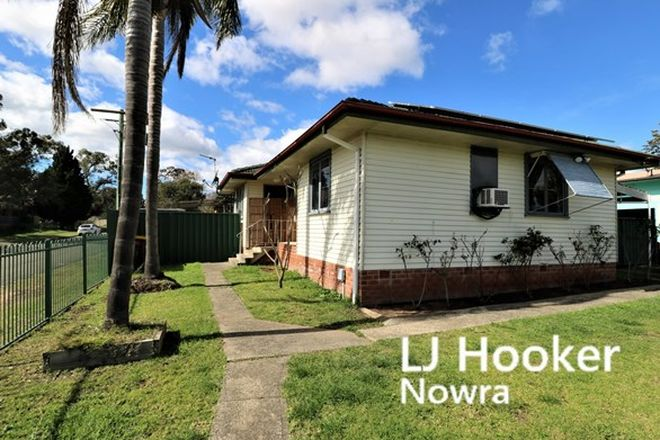 Picture of 22 McKay Street, NOWRA NSW 2541