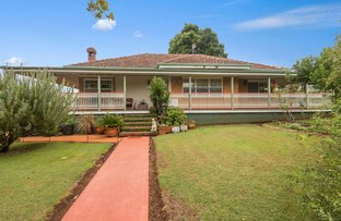 Picture of 63 North Street, Harlaxton QLD 4350