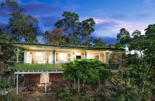 Picture of 21 Seaview Street, Mount Kuring Gai NSW 2080