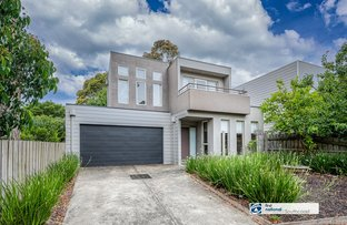 Picture of 60A Williams Street, Inverloch VIC 3996