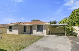 Picture of 142 Henty Drive, Redbank Plains QLD 4301