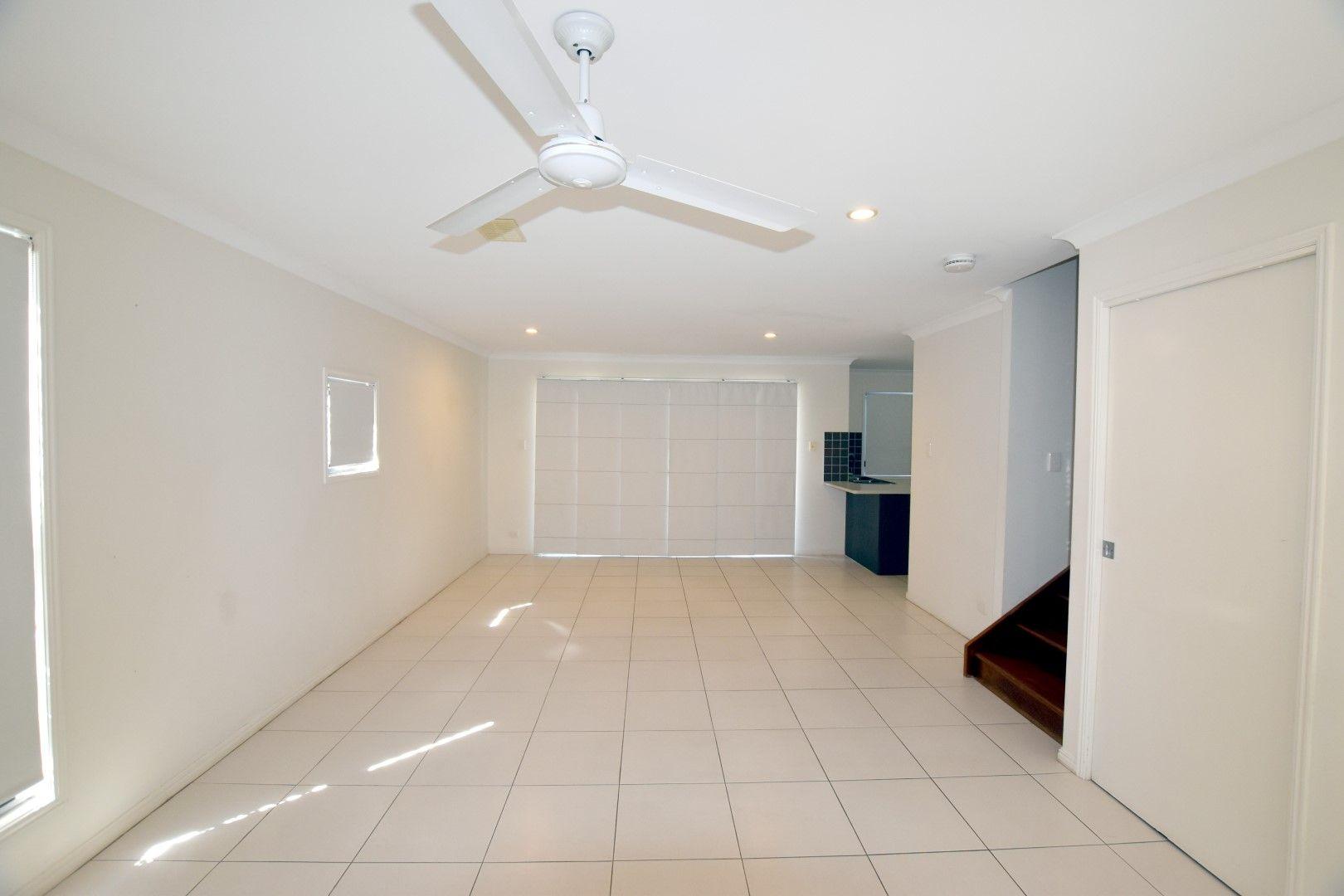 5/77 Ann Street, South Gladstone QLD 4680, Image 2