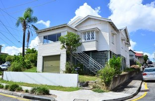Picture of 47 Stephens Road, Highgate Hill QLD 4101