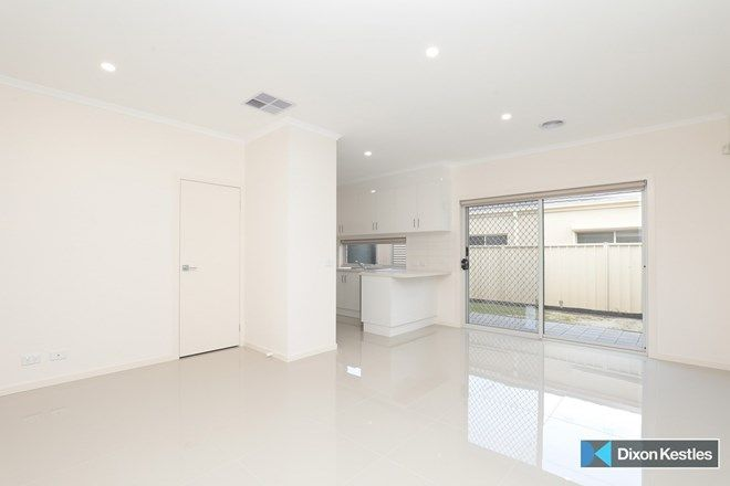 Picture of 89 Timele Drive, HILLSIDE VIC 3037