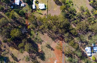 Picture of 129 Link Road, Cabarlah QLD 4352