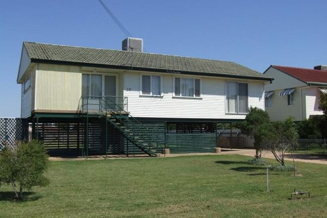 Picture of 59 Hinds Street, NARRABRI NSW 2390