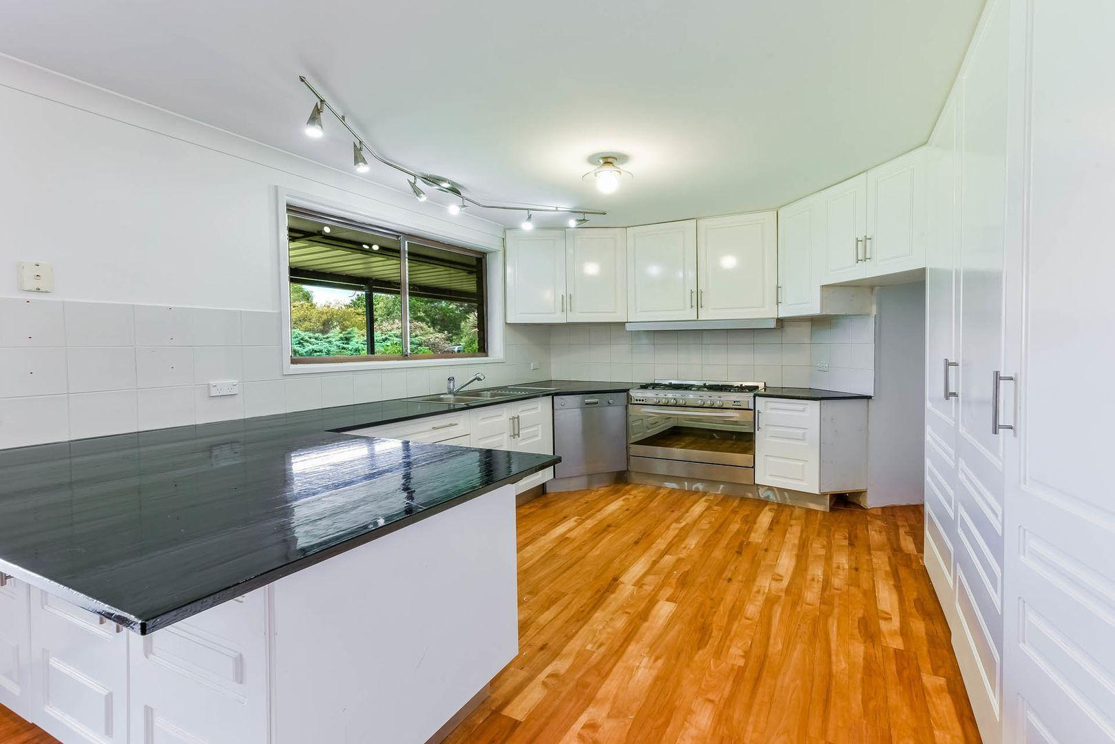 33 Wattle Street, Bargo NSW 2574, Image 1