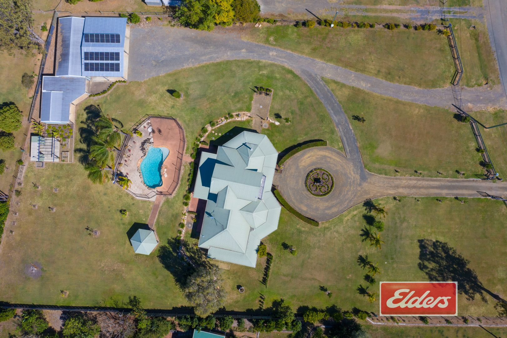 4-10 Phillips Road, Cedar Grove QLD 4285, Image 2