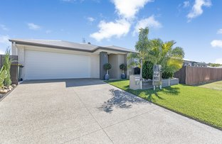 Picture of 14 Teal Street, Caloundra West QLD 4551