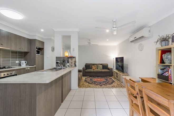 Picture of 3/32 Beaumont Drive, PIMPAMA QLD 4209