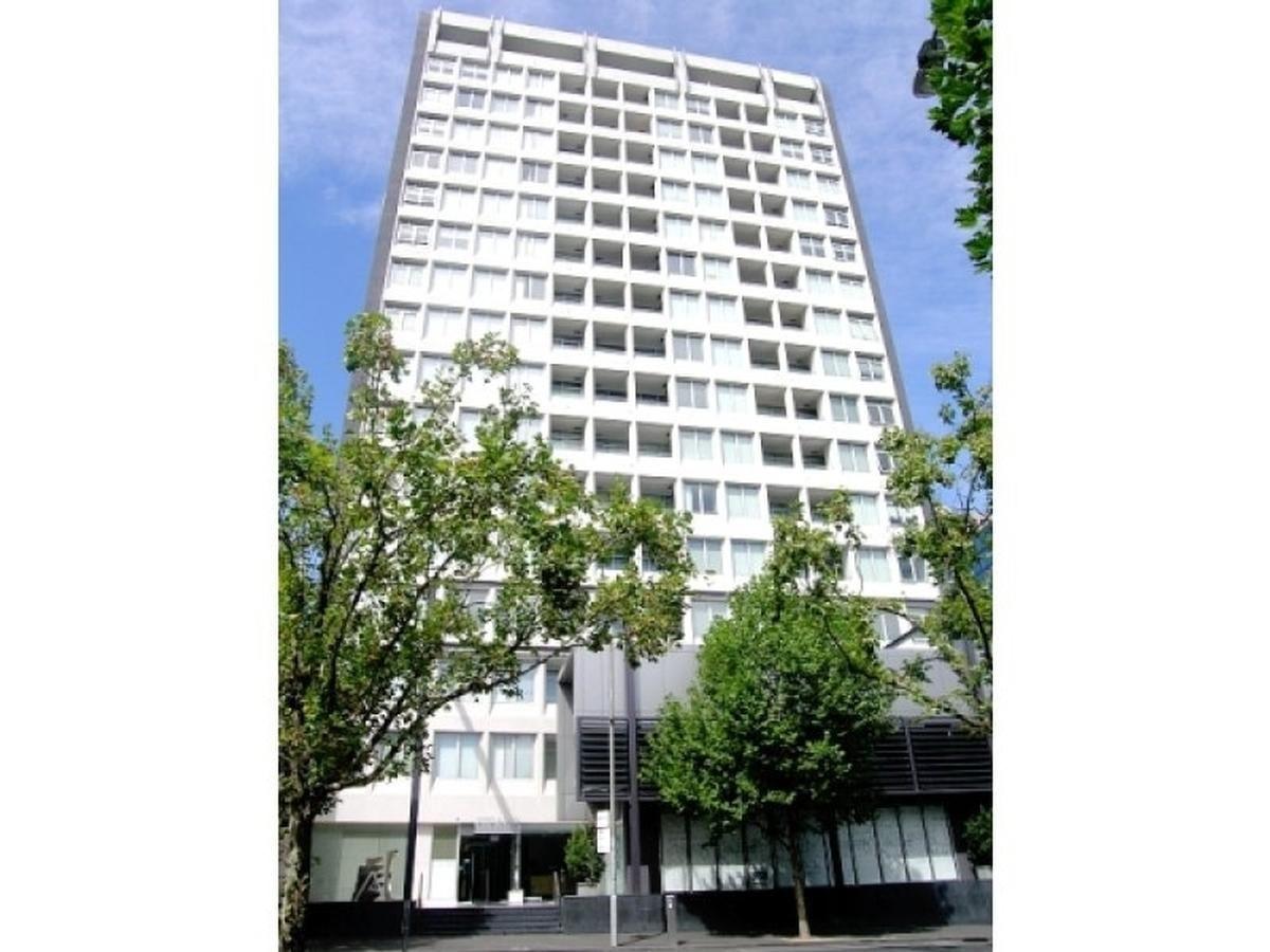509/270 King Street, Melbourne VIC 3000, Image 0