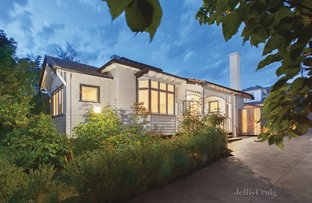 Picture of 1/21 Hartwell Hill Road, Camberwell VIC 3124