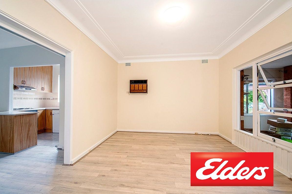 23 FRANCIS STREET, Castle Hill NSW 2154, Image 2