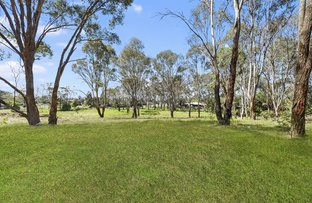 Picture of Lot 16 to 39 Garfield Road West, Riverstone NSW 2765