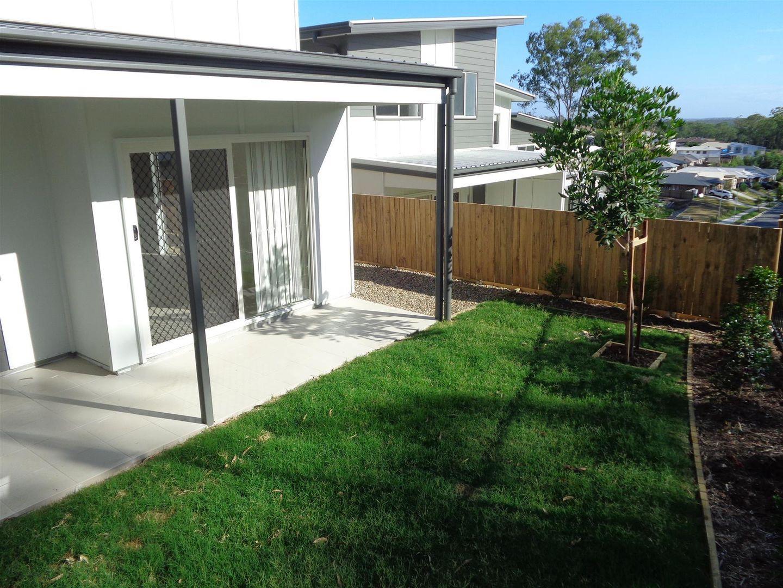 7/23 Oakwood Street, Pimpama QLD 4209, Image 2