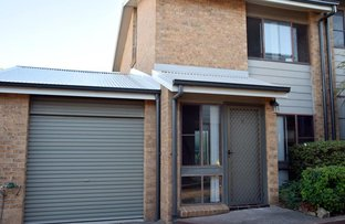 Picture of 8/59 Corlette Street, Cooks Hill NSW 2300