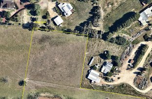 Picture of Lot 1 Price Lane, Beechworth VIC 3747