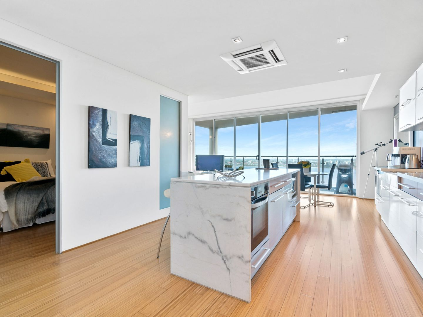 126/22 St Georges Terrace, Perth WA 6000, Image 0
