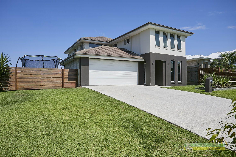 5 Schroeder Street, Yarrabilba QLD 4207, Image 0