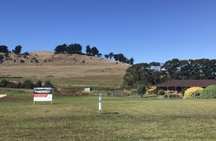 Picture of Lot 9, 22 Table Cape Road, Wynyard TAS 7325