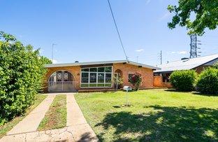 40 Banksia Crescent, Dubbo NSW 2830