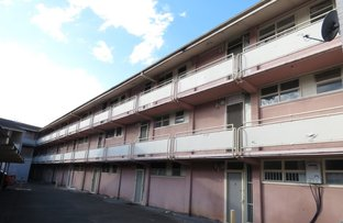 Picture of 2/17 Lawson Street, Fairfield NSW 2165