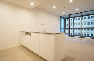 Picture of 608/150 Pacific Highway, North Sydney NSW 2060