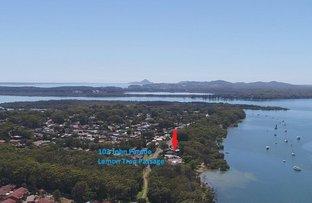 Picture of 103 John Parade, Lemon Tree Passage NSW 2319