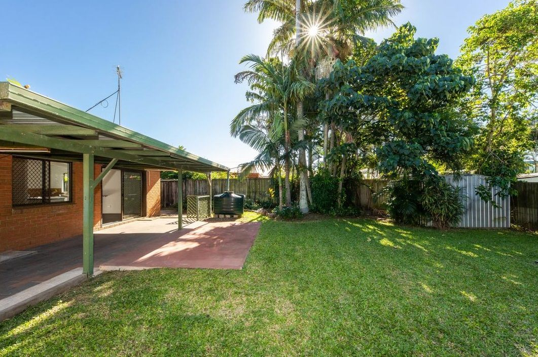67 Sugar Road, Maroochydore QLD 4558, Image 0