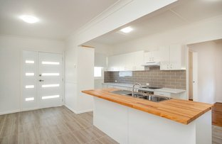 Picture of 826 Pacific Highway, Marks Point NSW 2280