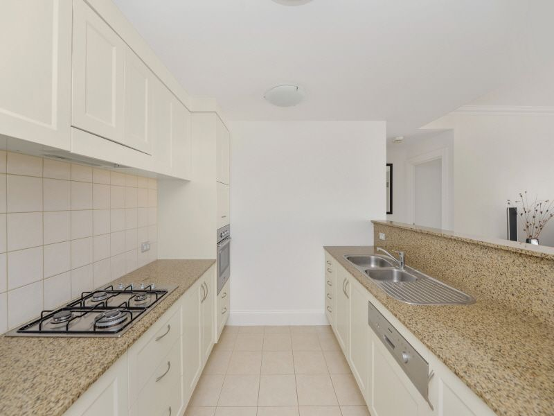 43/5 Woodlands Avenue, Breakfast Point NSW 2137, Image 1