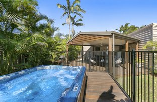 Picture of 22 Jones Parade, Coolum Beach QLD 4573