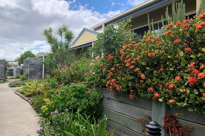 Picture of 2-12 College Road, GYMPIE QLD 4570