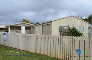 Picture of 4 Janda Street, Atherton QLD 4883