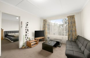 Picture of 4/1359 Nepean Highway, Cheltenham VIC 3192