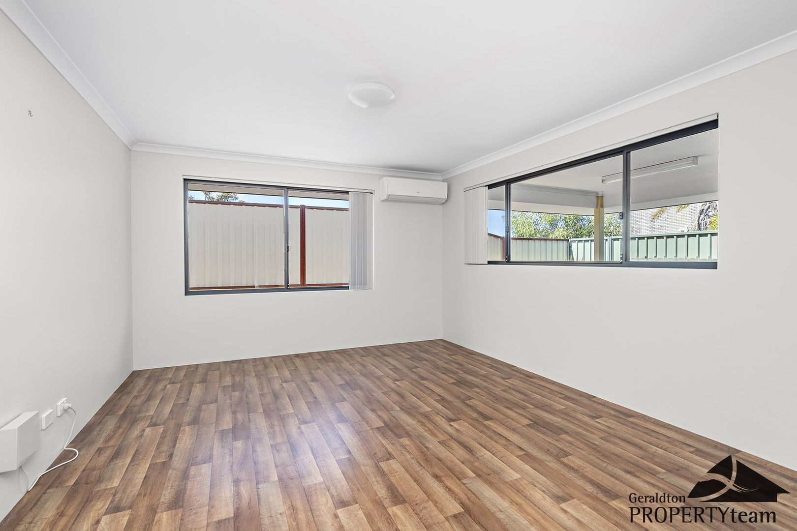37b Quarry Street, Geraldton WA 6530, Image 2