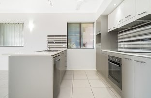 Picture of 14A/174 Forrest Parade, Rosebery NT 0832