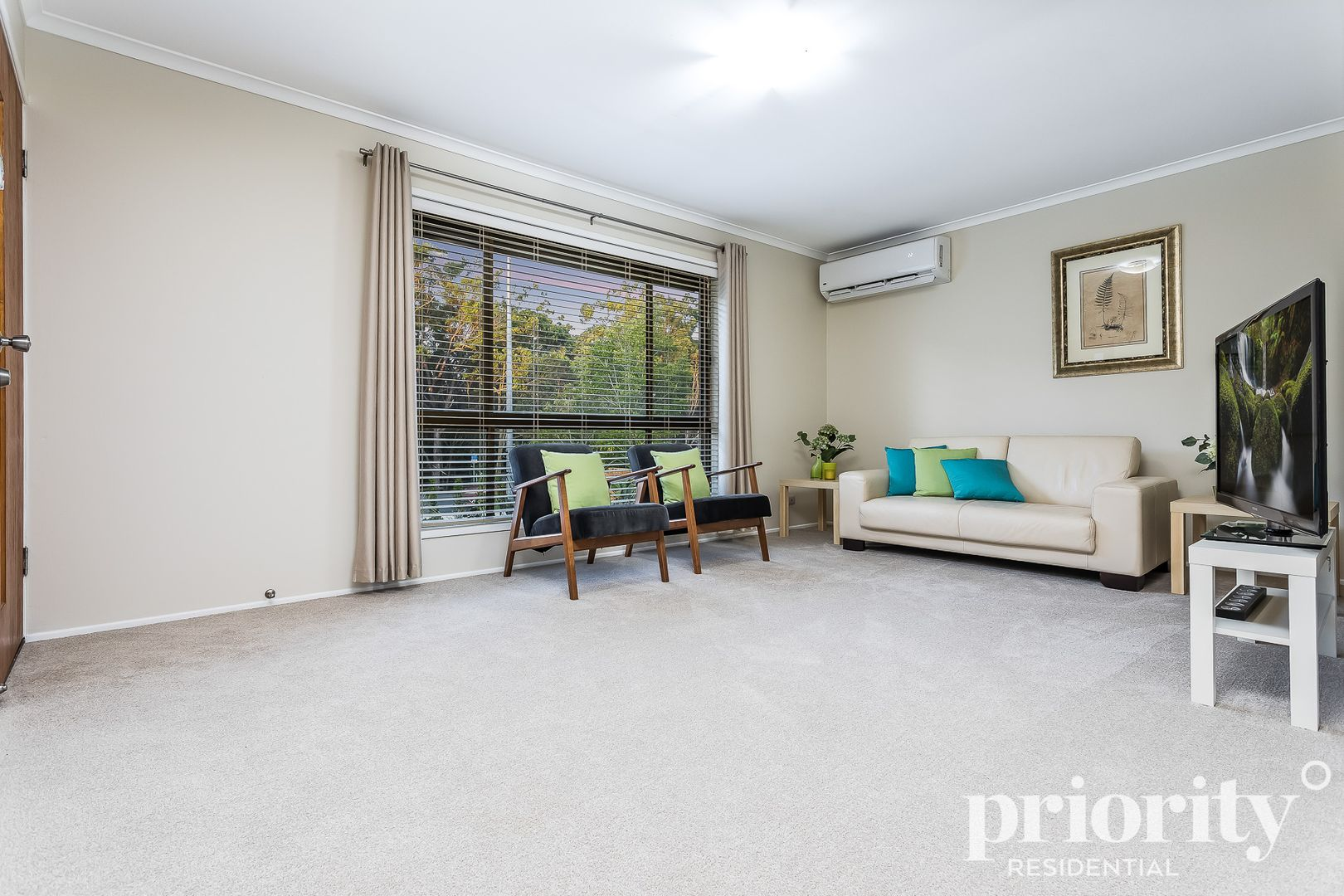 850 Rode Road, Chermside West QLD 4032, Image 2