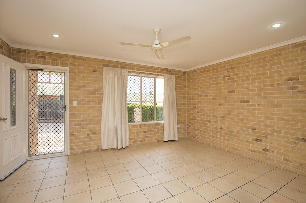 3 & 7/132 George Street, Bundaberg West QLD 4670, Image 1