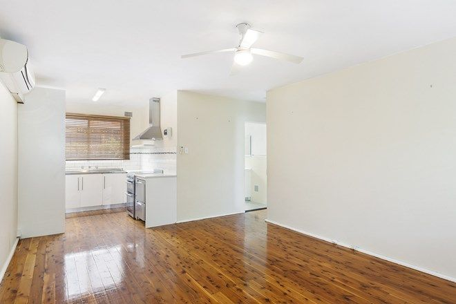 Picture of 2/67 Macquarie Road, SPRINGWOOD NSW 2777